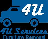 4U Services Furniture Removal Clayton Monash Area Preview