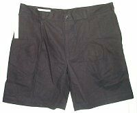 Perry Ellis Shorts - 42 - NEW
