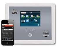Smart-Home security promotional offer  Cambridge Kitchener Area image 4