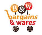Bargain & Wares