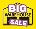 bigwarehousesale