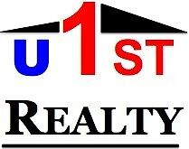 UFirst Realty Collingwood Park Ipswich City Preview