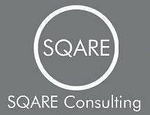 SQARE Consulting Adelaide CBD Adelaide City Preview