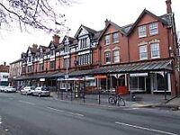 Professional Couple looking for 2 bedroom rental property - Heaton Moor/Chapel
