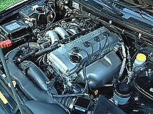 Looking for 240sx parts