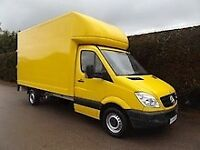 Man and Van Service in WATFORD BEST HOUSE REMOVALS