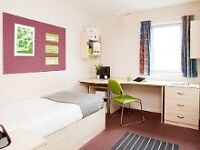 Single Student Room in Bristol BS1 3NW for rent ASAP. £144 pw all bills included.