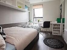 Camden Student Housing Available!