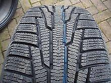 PRIX IMBATTABLE - 4 pneus neufs 14-15-16-17-18-19-20 pouce - GRATUIT LIVRAISON