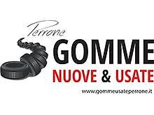 GOMME NUOVE E USATE DI ELIO