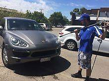 Perth Car Detailing Business - 100% Money back Income Gurantee Kewdale Belmont Area Preview