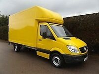 MAN AND VAN SERVICE IN WOKING SURREY BEST HOUSE REMOVALS