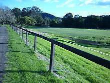 Agistment Available Jilliby Wyong Area Preview