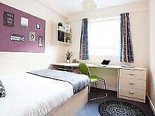 Unite Student Room to rent - Sheffield Hallam University - Central Quay, S3