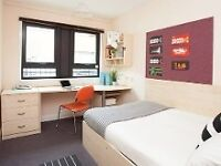Looking for a room to stay in Mile End, ENSUITE ROOM AVAILABLE FOR RENT AT RAHERE COURT.