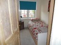 DOUBLE ROOM TO RENT NEAR SOUTHWARK *AVAILABLE ASAP*