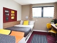Exeter Accomodation- May/June to September (Ideal for Students)