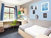 NOW AVAILABLE - Huddersfield University Student Room