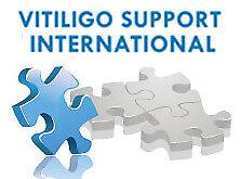 Vitiligo Support International, Inc.