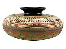 navajo pottery designs. Vintage Navajo Pottery Designs
