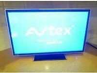 """Avtex L187DRS 18.5"""" LED TV"""