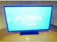 Avtex TV