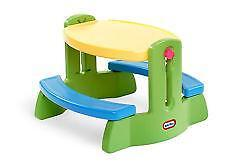 Little Tikes Table and Chair Set  sc 1 st  eBay & Little Tikes Chair | eBay