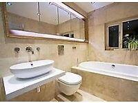 Plumbing & Properly Maintenance