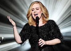 Adele Ticket x 1 in Adelaide, 13 March Wanniassa Tuggeranong Preview