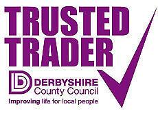 Borrowfield Autos Ltd - Used Car Sales  Used Cars Dealer  Derby Derbyshire