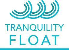 Tranquility Float Taroona Kingborough Area Preview