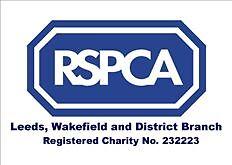 RSPCA Leeds,Wakefield District Branch