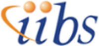 IIBS -New Batches in Mississauga