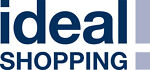 idealshopping2015