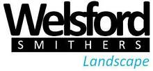 Welsford Smithers Pty Ltd Pymble Ku-ring-gai Area Preview