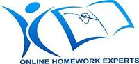 Homework and assignments completed by experts