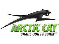 Arctic Cat 700 Diesel ATV Parts - View Diagrams Online! ALL Arctic Cat Models!