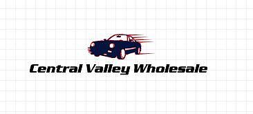 Central Valley Wholesale Parts
