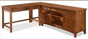 Moving - Classy quality furniture to go - Make it yours!
