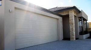 Garage Doors - Installations & Repairs East Fremantle Fremantle Area Preview