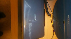 2 in one Netbook/Tablet -- $220 - Great for students Kitchener / Waterloo Kitchener Area image 4