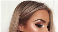 ** 200$ Microblading/ feathering promotion**