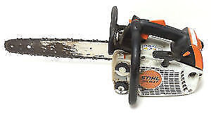 wanted blown up sthl ms 192 t chainsaws