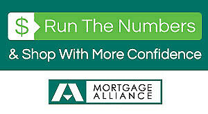 Looking to get mortgage ready? Call me today!!!