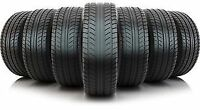 vehicle Wheel swap, winter tire change over, HERE or MOBILE