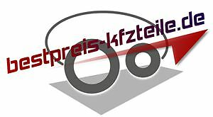 Bestpreis-kfzteile24