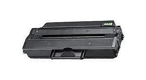 Brand New Dell B 1260/1265B toner