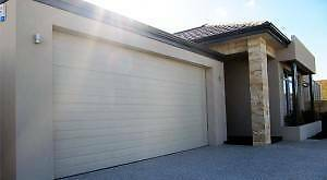 Garage Doors Servicing and Repairs - 7 days / week Ballajura Swan Area Preview