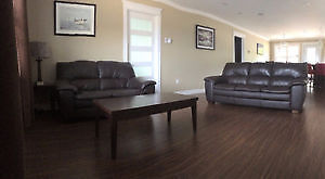 Heat & Light Included! Fully Furnished & Pet Friendly!