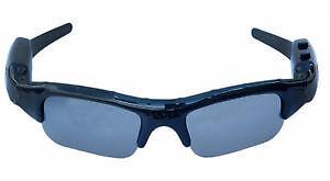 Camera Sunglasses Windsor Region Ontario image 1